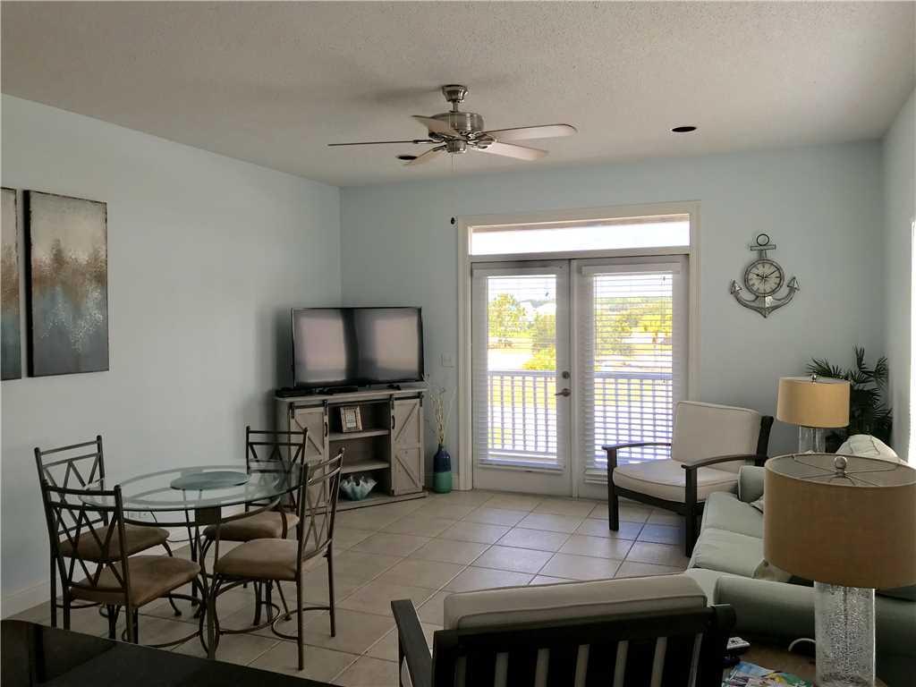 Turtle Nest East | Pet Friendly House/Cottage rental in Gulf Shores House Rentals in Gulf Shores Alabama - #3