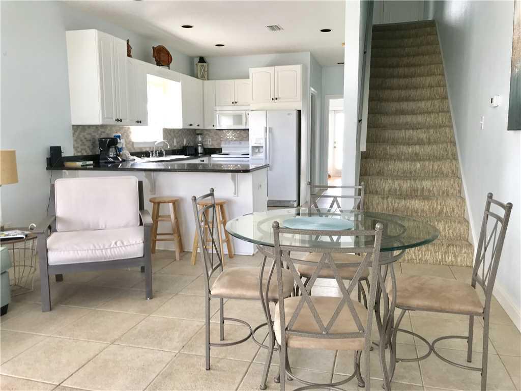 Turtle Nest East | Pet Friendly House/Cottage rental in Gulf Shores House Rentals in Gulf Shores Alabama - #4