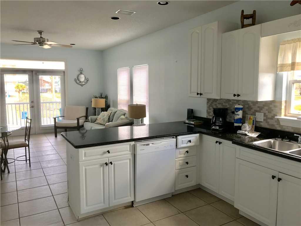 Turtle Nest East | Pet Friendly House/Cottage rental in Gulf Shores House Rentals in Gulf Shores Alabama - #5
