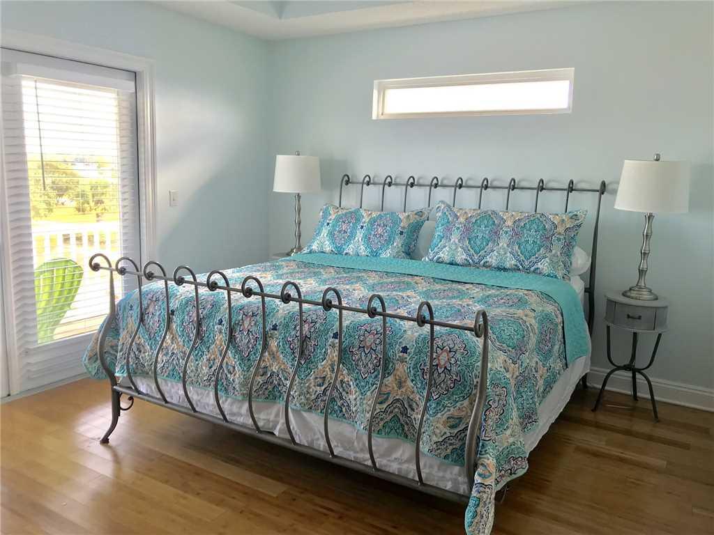 Turtle Nest East | Pet Friendly House/Cottage rental in Gulf Shores House Rentals in Gulf Shores Alabama - #8