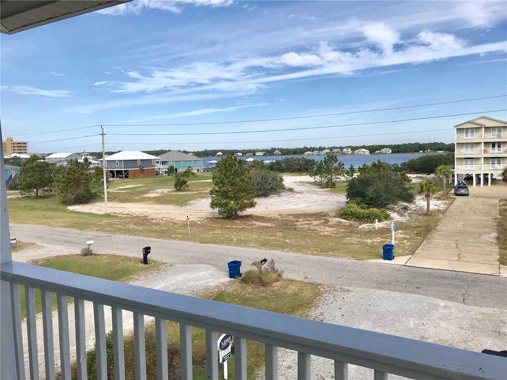 Turtle Nest East | Pet Friendly House/Cottage rental in Gulf Shores House Rentals in Gulf Shores Alabama - #9