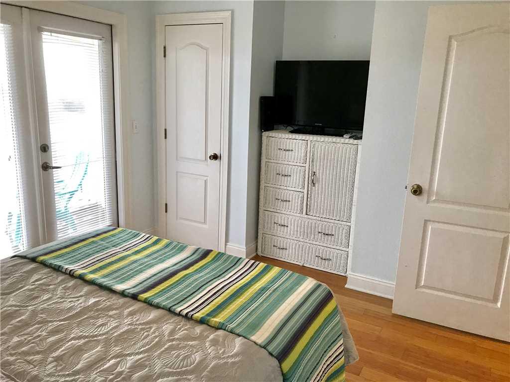 Turtle Nest East | Pet Friendly House/Cottage rental in Gulf Shores House Rentals in Gulf Shores Alabama - #12