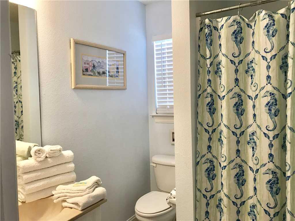 Turtle Nest East | Pet Friendly House/Cottage rental in Gulf Shores House Rentals in Gulf Shores Alabama - #13