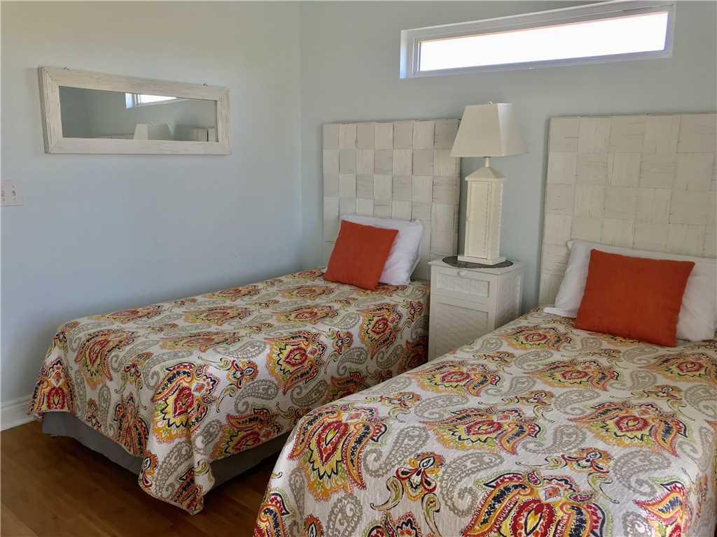 Turtle Nest East | Pet Friendly House/Cottage rental in Gulf Shores House Rentals in Gulf Shores Alabama - #14