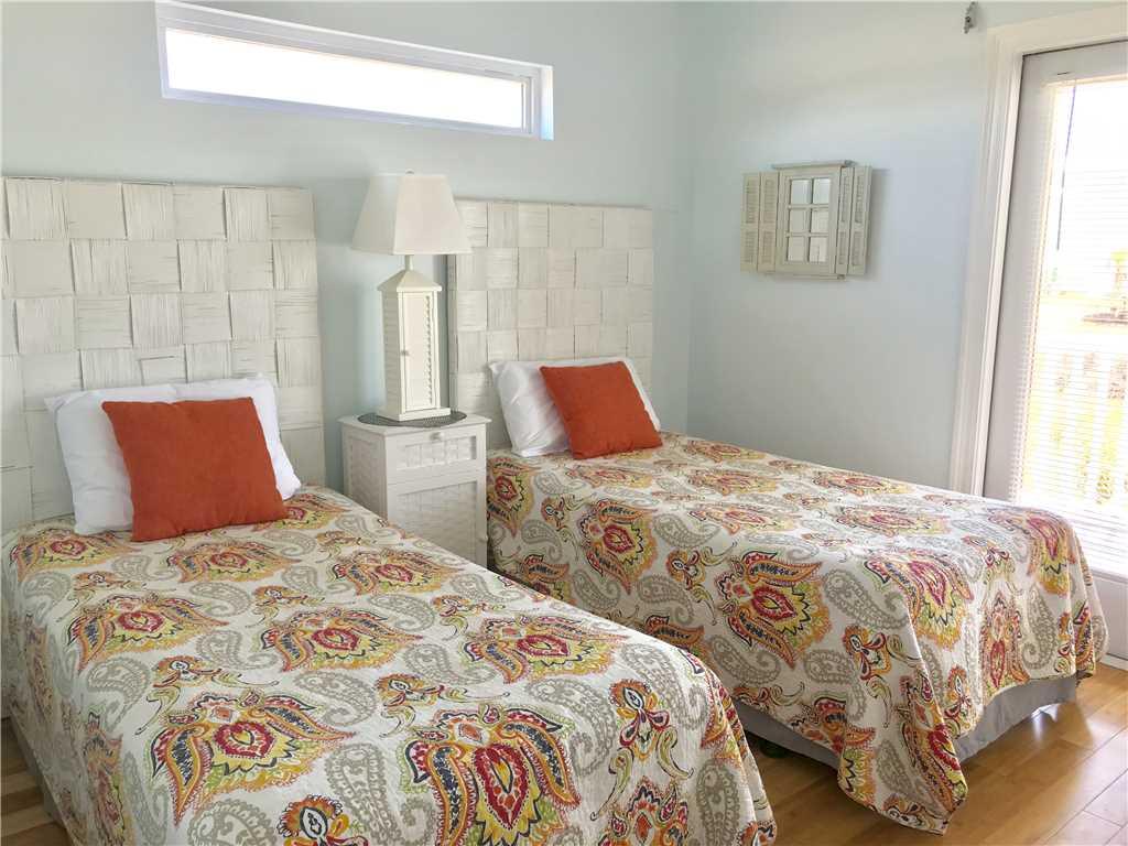 Turtle Nest East | Pet Friendly House/Cottage rental in Gulf Shores House Rentals in Gulf Shores Alabama - #15