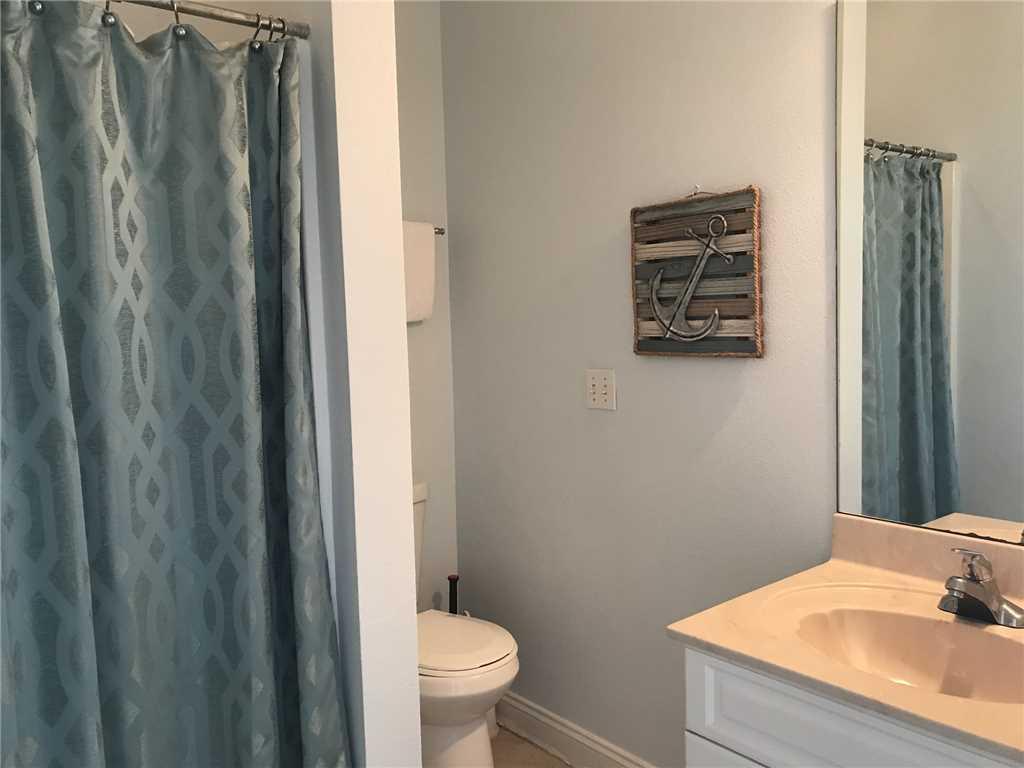 Turtle Nest East | Pet Friendly House/Cottage rental in Gulf Shores House Rentals in Gulf Shores Alabama - #17
