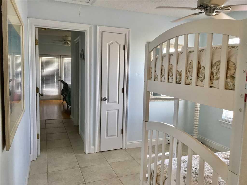 Turtle Nest East | Pet Friendly House/Cottage rental in Gulf Shores House Rentals in Gulf Shores Alabama - #19