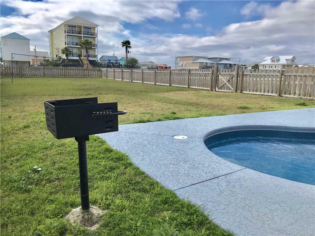 Turtle Nest East | Pet Friendly House/Cottage rental in Gulf Shores House Rentals in Gulf Shores Alabama - #24