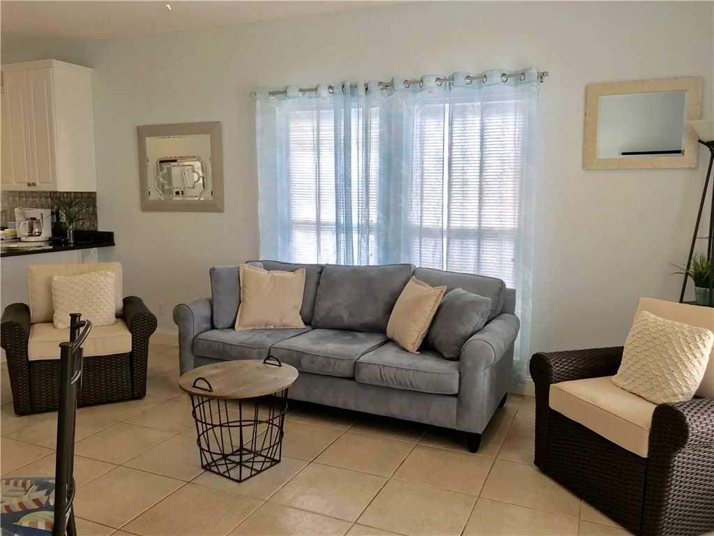 Turtle Nest West | Pet Friendly House/Cottage rental in Gulf Shores House Rentals in Gulf Shores Alabama - #1