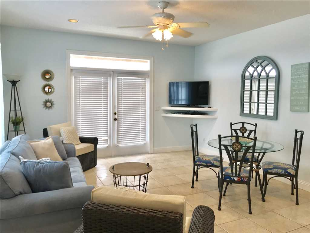 Turtle Nest West | Pet Friendly House/Cottage rental in Gulf Shores House Rentals in Gulf Shores Alabama - #2