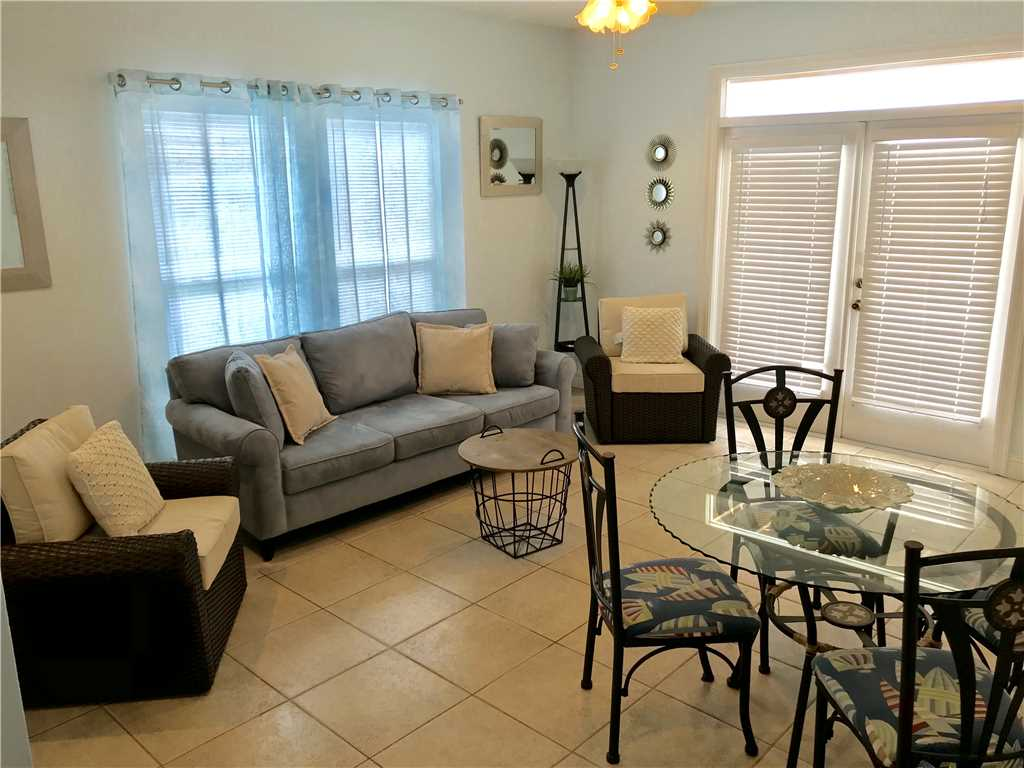 Turtle Nest West | Pet Friendly House / Cottage rental in Gulf Shores House Rentals in Gulf Shores Alabama - #3
