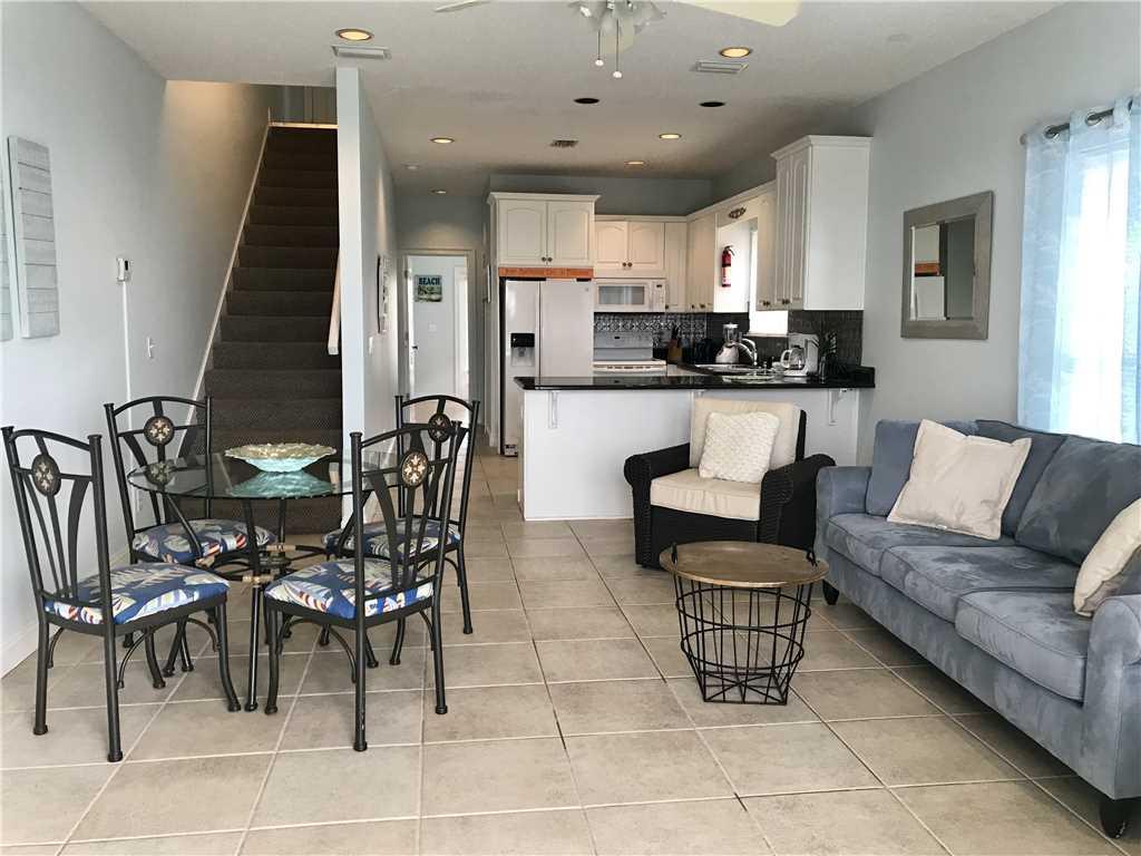 Turtle Nest West | Pet Friendly House/Cottage rental in Gulf Shores House Rentals in Gulf Shores Alabama - #4