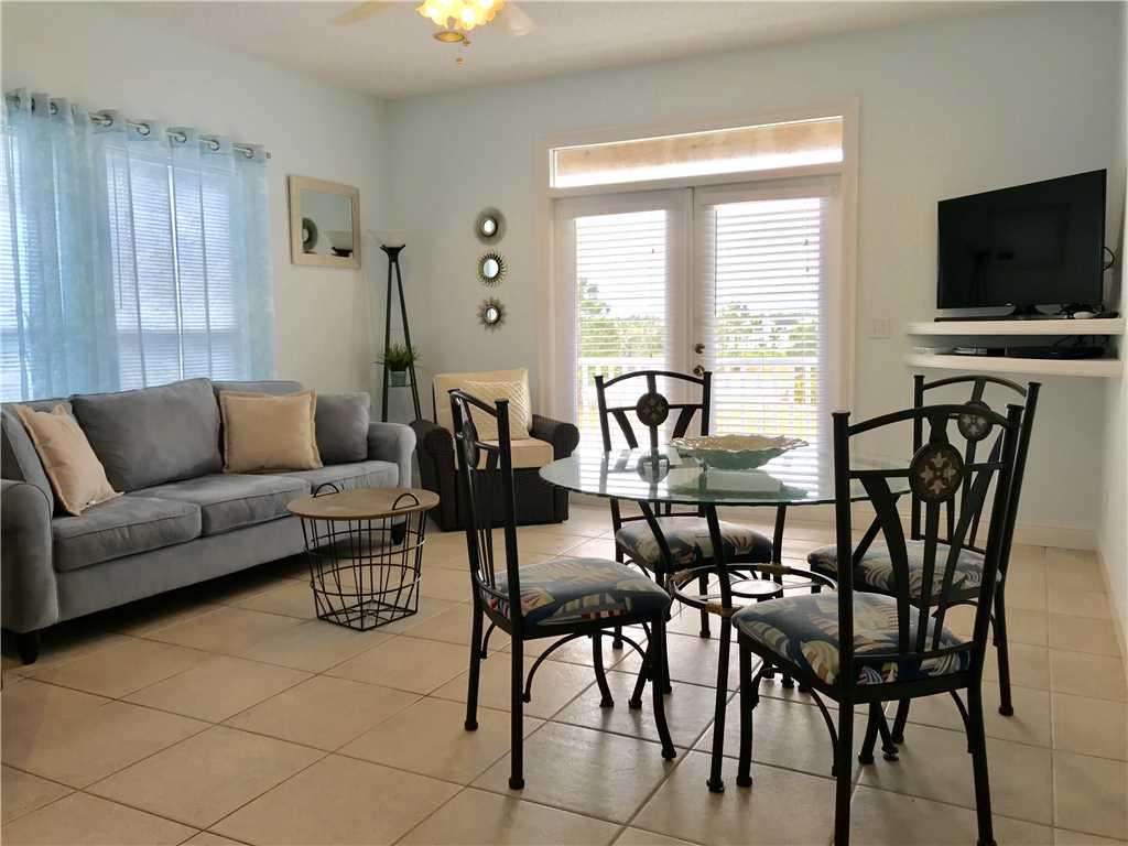 Turtle Nest West | Pet Friendly House/Cottage rental in Gulf Shores House Rentals in Gulf Shores Alabama - #5