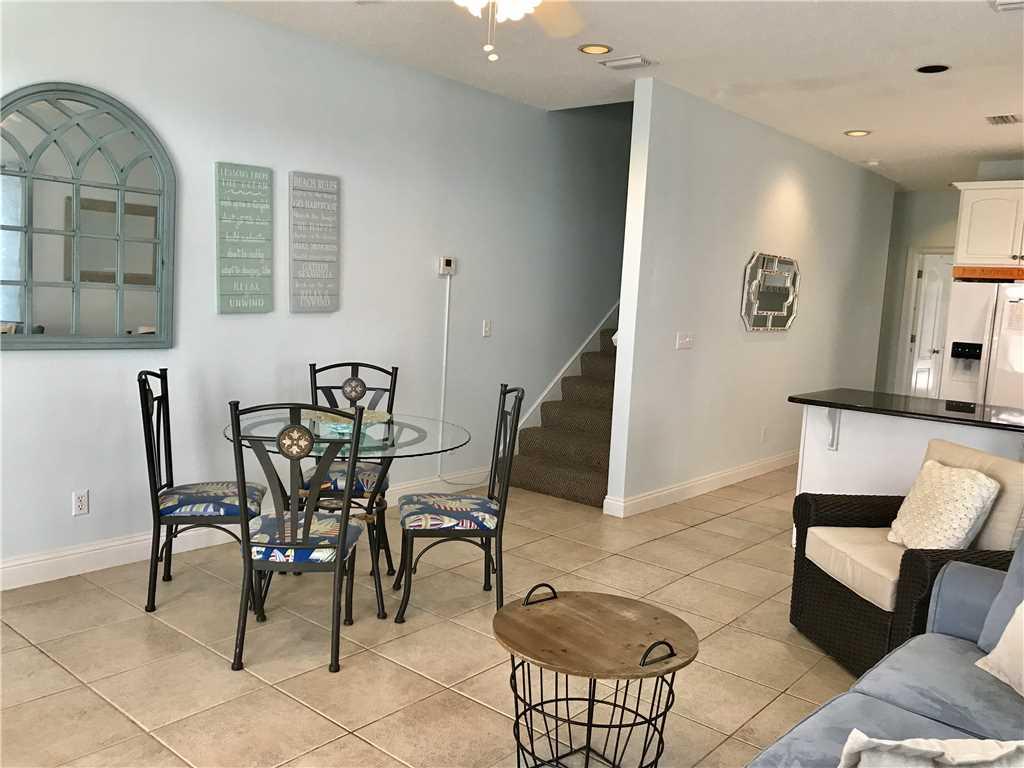 Turtle Nest West | Pet Friendly House/Cottage rental in Gulf Shores House Rentals in Gulf Shores Alabama - #6