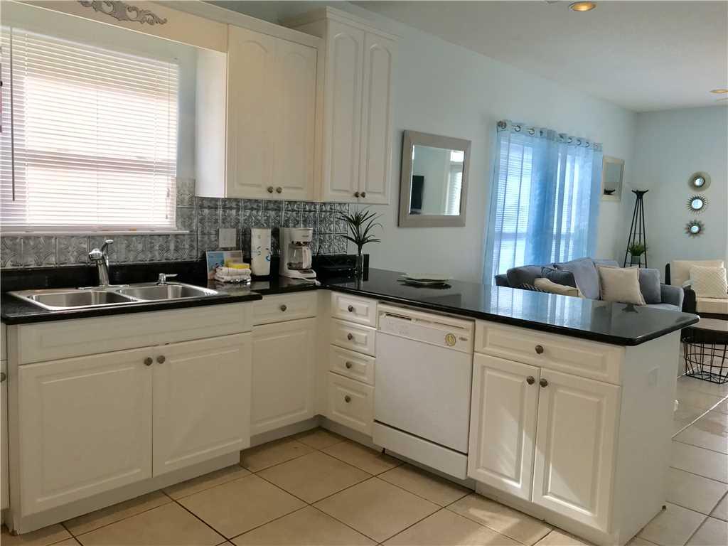 Turtle Nest West | Pet Friendly House/Cottage rental in Gulf Shores House Rentals in Gulf Shores Alabama - #8