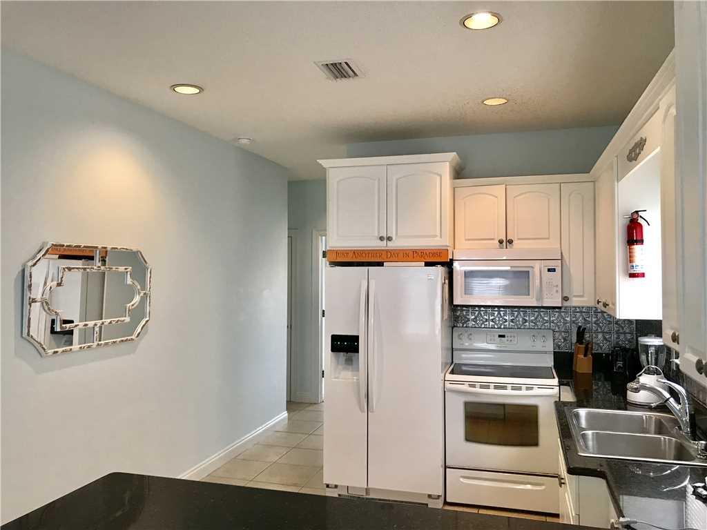 Turtle Nest West | Pet Friendly House/Cottage rental in Gulf Shores House Rentals in Gulf Shores Alabama - #9