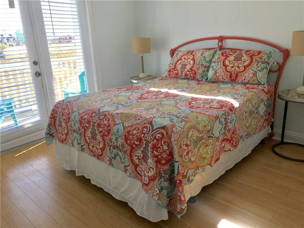 Turtle Nest West | Pet Friendly House / Cottage rental in Gulf Shores House Rentals in Gulf Shores Alabama - #10