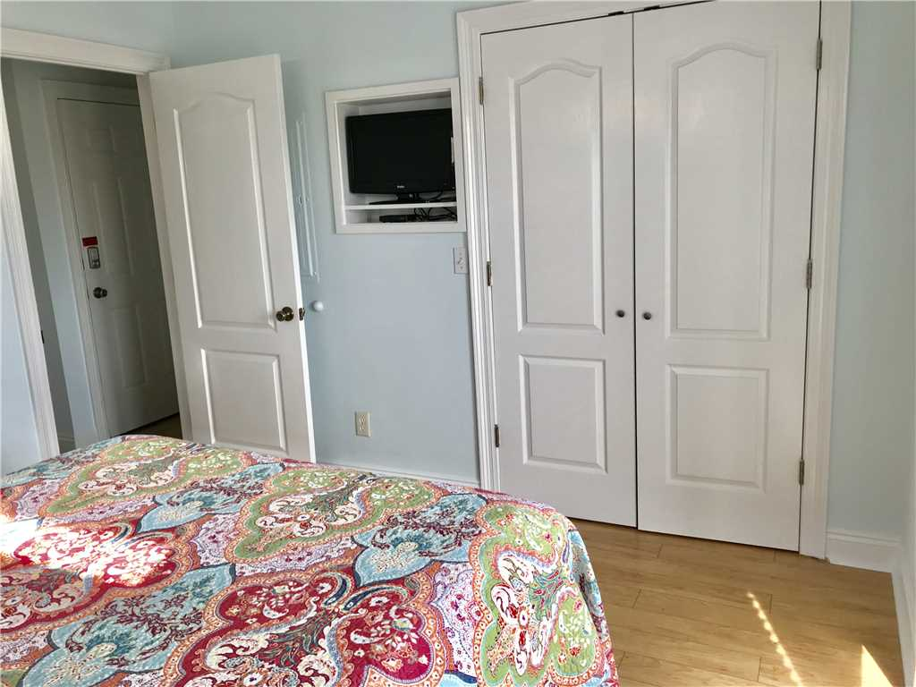 Turtle Nest West | Pet Friendly House / Cottage rental in Gulf Shores House Rentals in Gulf Shores Alabama - #12