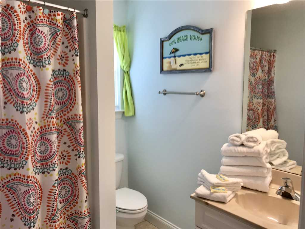Turtle Nest West | Pet Friendly House / Cottage rental in Gulf Shores House Rentals in Gulf Shores Alabama - #13