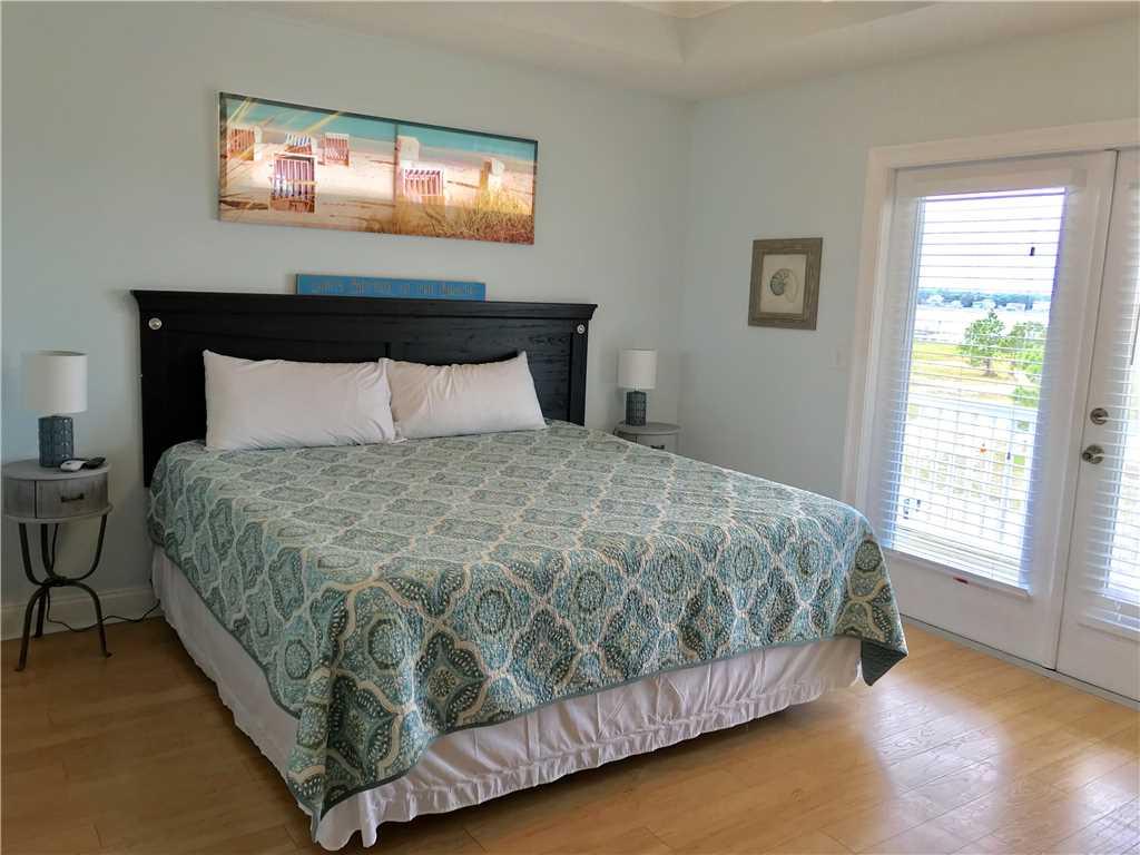 Turtle Nest West | Pet Friendly House/Cottage rental in Gulf Shores House Rentals in Gulf Shores Alabama - #14