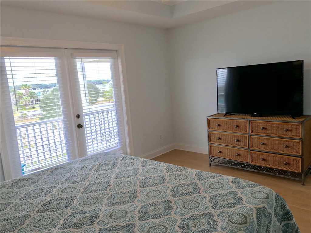 Turtle Nest West | Pet Friendly House/Cottage rental in Gulf Shores House Rentals in Gulf Shores Alabama - #15