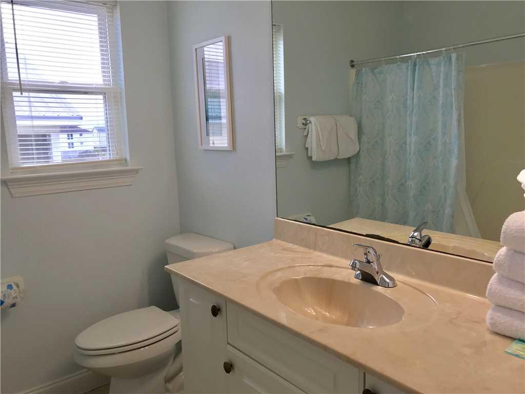 Turtle Nest West | Pet Friendly House/Cottage rental in Gulf Shores House Rentals in Gulf Shores Alabama - #16