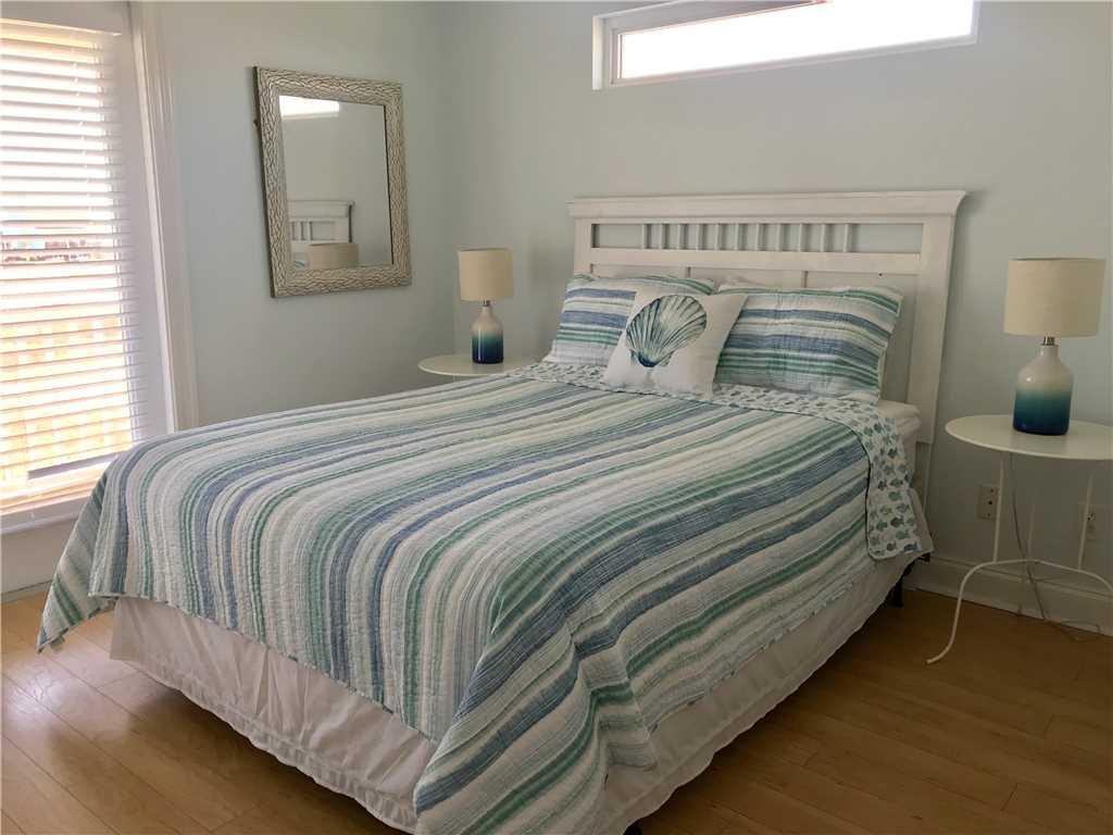 Turtle Nest West | Pet Friendly House/Cottage rental in Gulf Shores House Rentals in Gulf Shores Alabama - #17