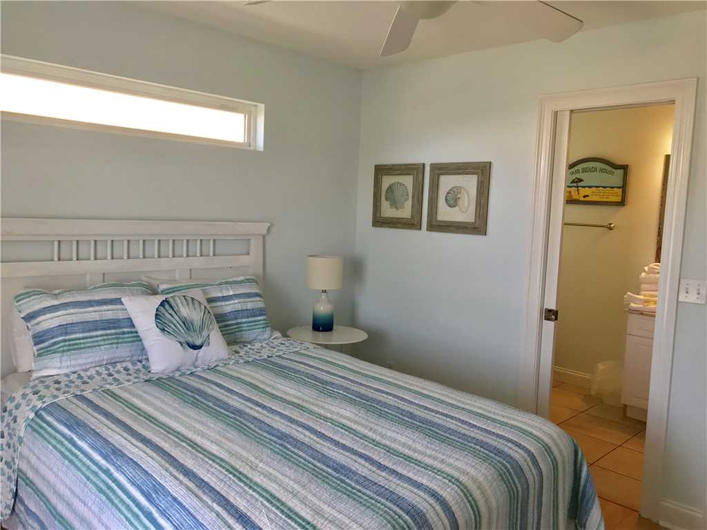 Turtle Nest West | Pet Friendly House / Cottage rental in Gulf Shores House Rentals in Gulf Shores Alabama - #18
