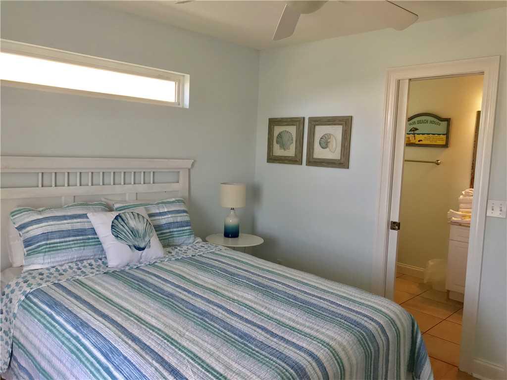 Turtle Nest West | Pet Friendly House/Cottage rental in Gulf Shores House Rentals in Gulf Shores Alabama - #18