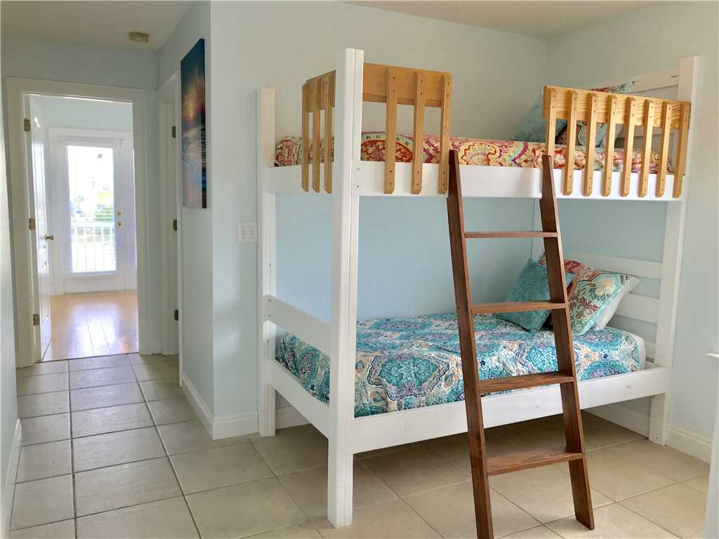 Turtle Nest West | Pet Friendly House / Cottage rental in Gulf Shores House Rentals in Gulf Shores Alabama - #20