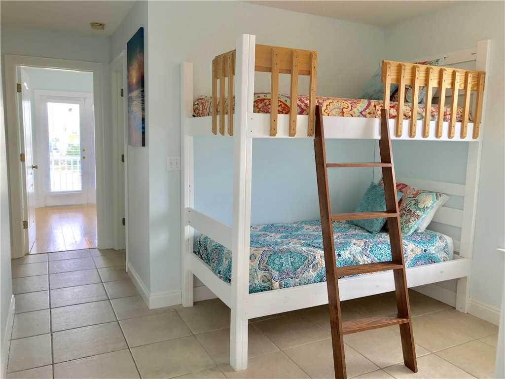 Turtle Nest West | Pet Friendly House/Cottage rental in Gulf Shores House Rentals in Gulf Shores Alabama - #20