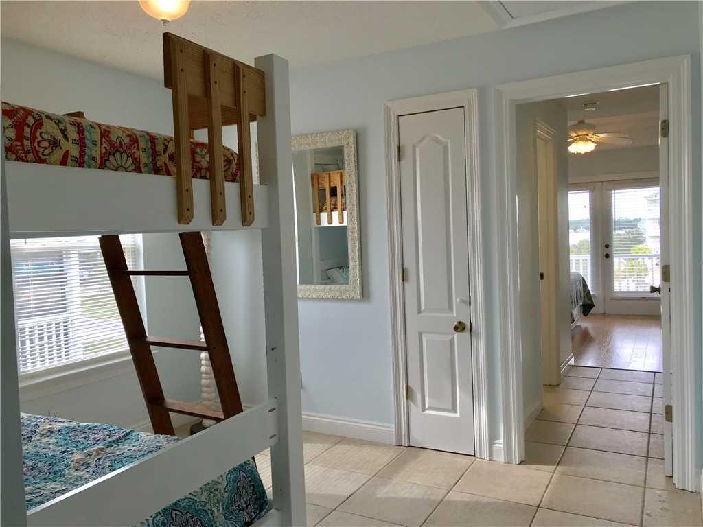 Turtle Nest West | Pet Friendly House/Cottage rental in Gulf Shores House Rentals in Gulf Shores Alabama - #21