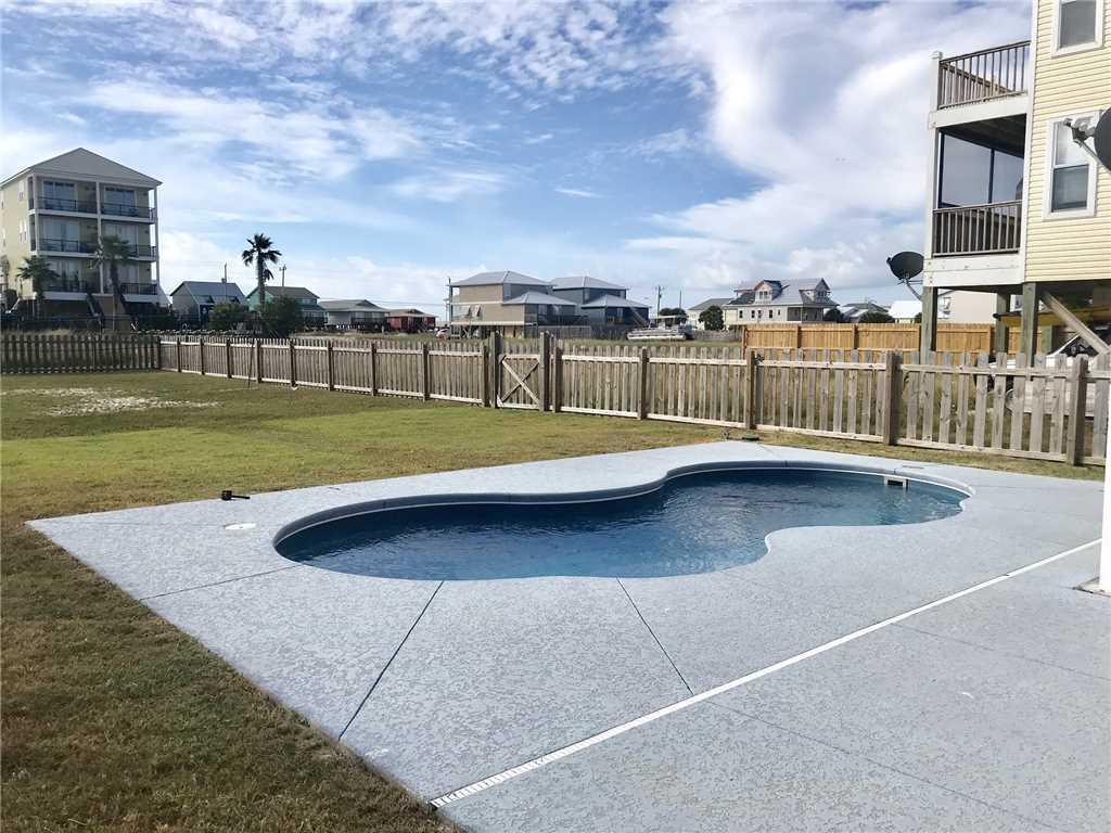 Turtle Nest West | Pet Friendly House/Cottage rental in Gulf Shores House Rentals in Gulf Shores Alabama - #26