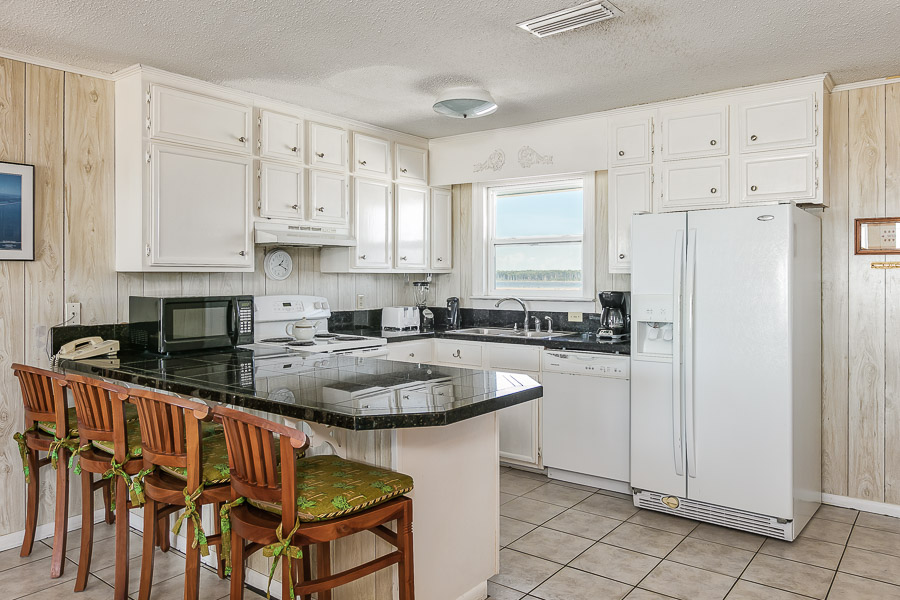 Twin Palms House/Cottage rental in Gulf Shores House Rentals in Gulf Shores Alabama - #5