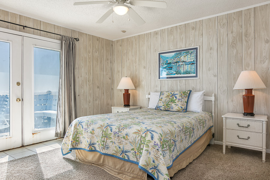 Twin Palms House/Cottage rental in Gulf Shores House Rentals in Gulf Shores Alabama - #12