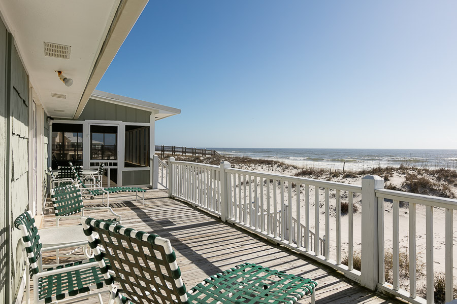 Twin Palms House/Cottage rental in Gulf Shores House Rentals in Gulf Shores Alabama - #19