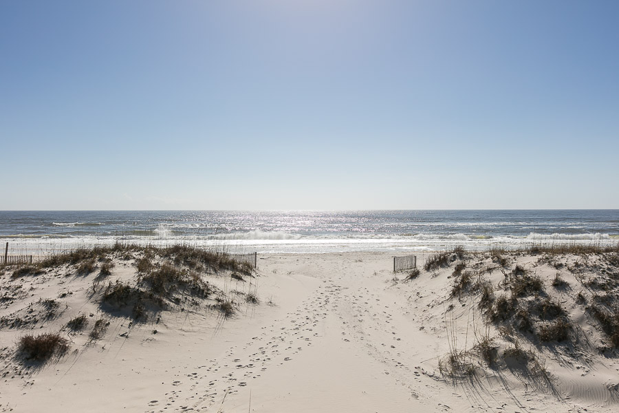 Twin Palms House / Cottage rental in Gulf Shores House Rentals in Gulf Shores Alabama - #22