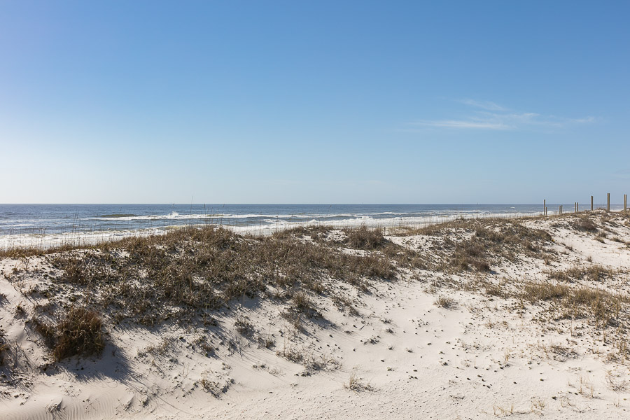 Twin Palms House / Cottage rental in Gulf Shores House Rentals in Gulf Shores Alabama - #23