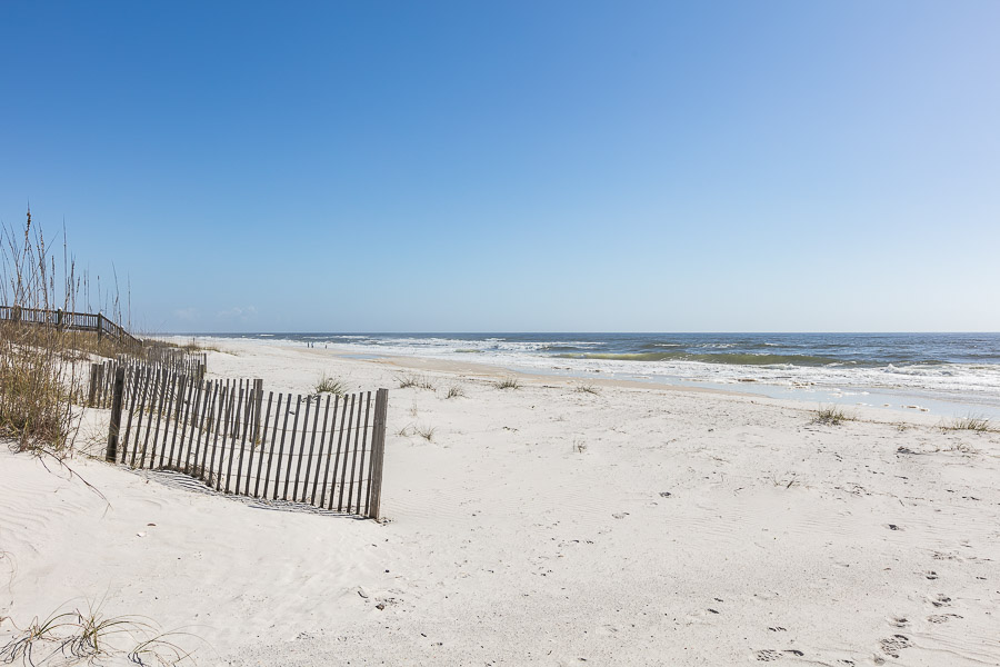 Twin Palms House/Cottage rental in Gulf Shores House Rentals in Gulf Shores Alabama - #24