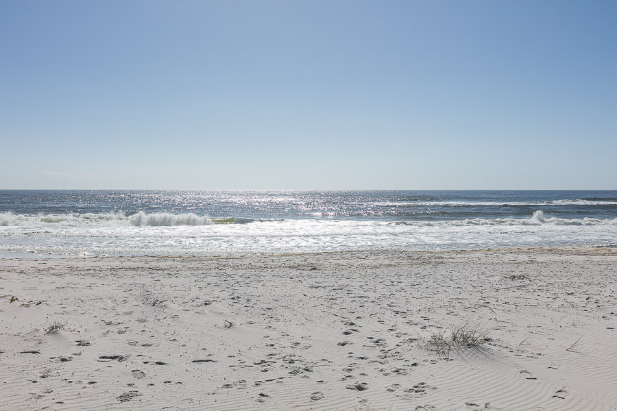 Twin Palms House/Cottage rental in Gulf Shores House Rentals in Gulf Shores Alabama - #25