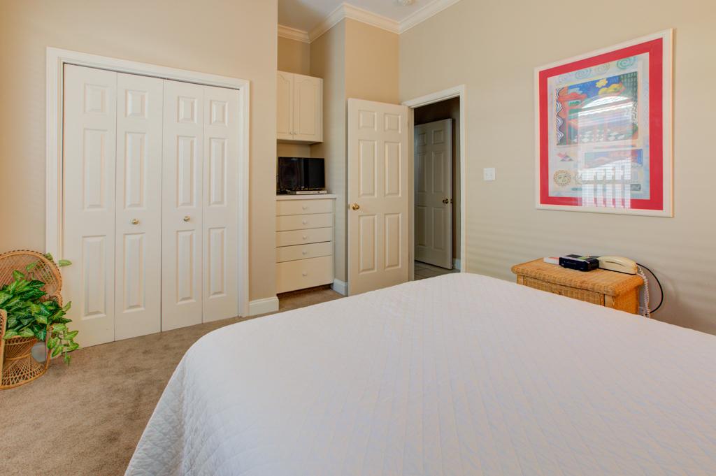 Villa Del Mare House/Cottage rental in Destin Beach House Rentals in Destin Florida - #11