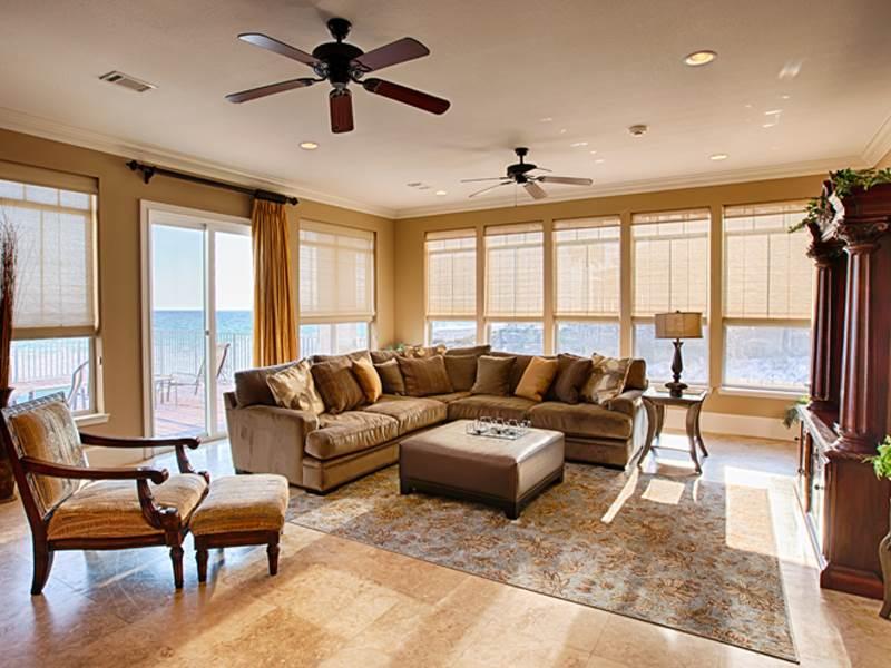 Villa Princessa House/Cottage rental in Destin Beach House Rentals in Destin Florida - #3