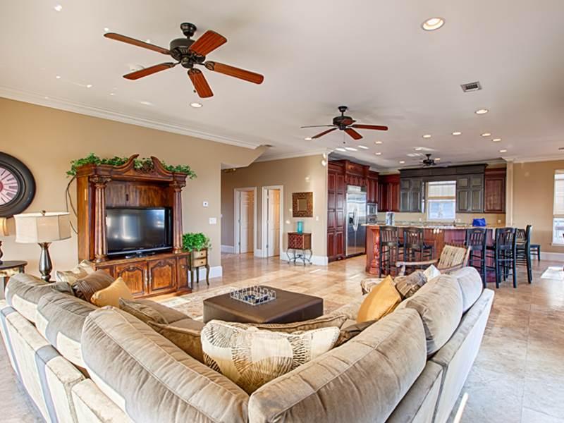 Villa Princessa House/Cottage rental in Destin Beach House Rentals in Destin Florida - #4