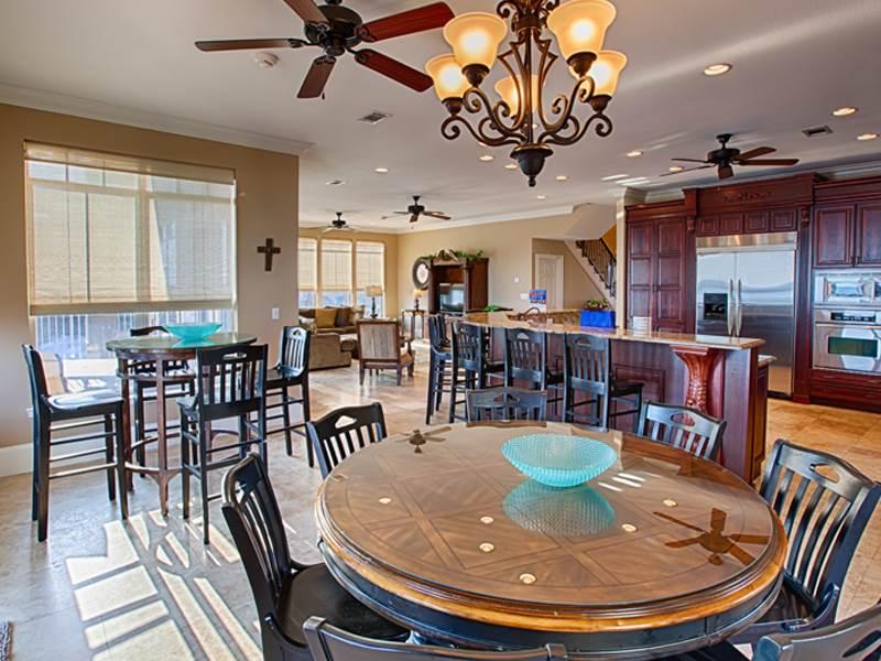 Villa Princessa House/Cottage rental in Destin Beach House Rentals in Destin Florida - #5