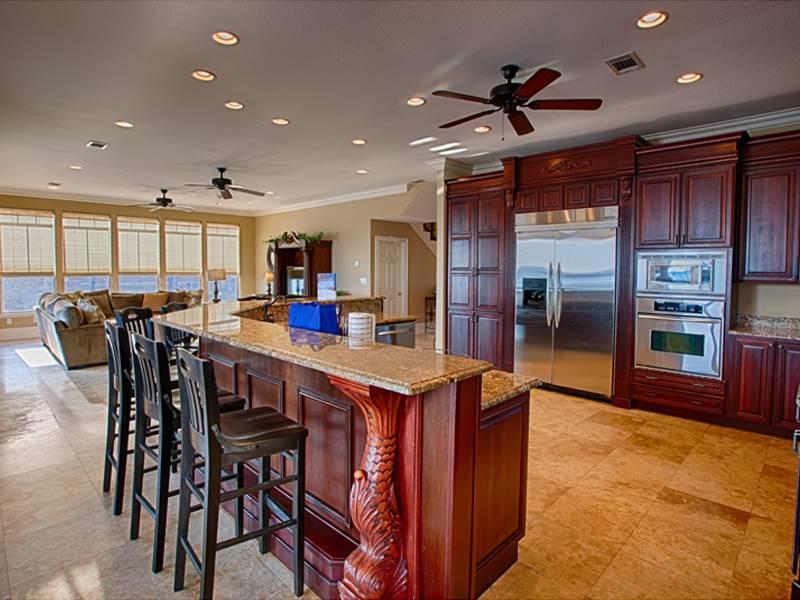 Villa Princessa House/Cottage rental in Destin Beach House Rentals in Destin Florida - #6
