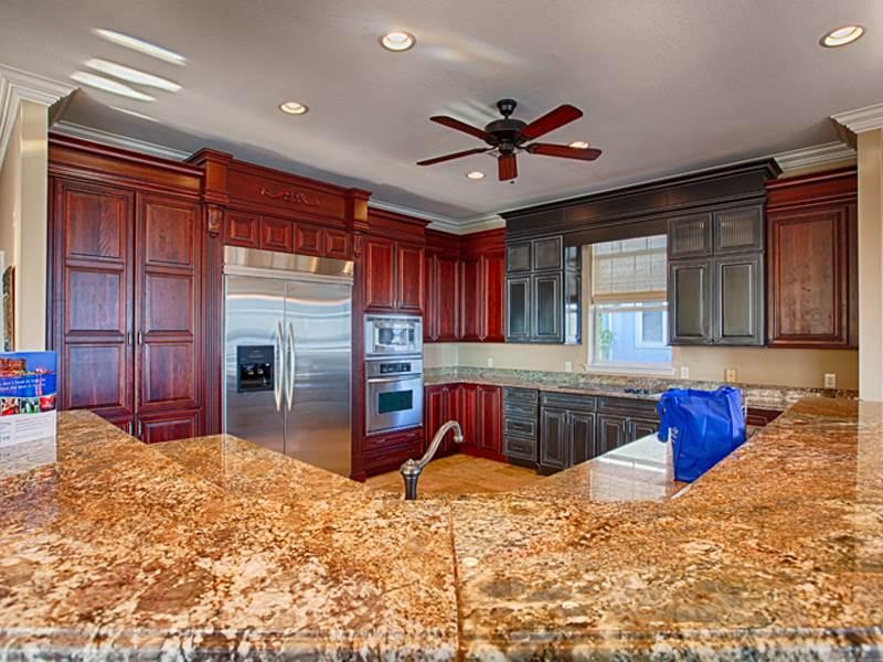 Villa Princessa House/Cottage rental in Destin Beach House Rentals in Destin Florida - #7