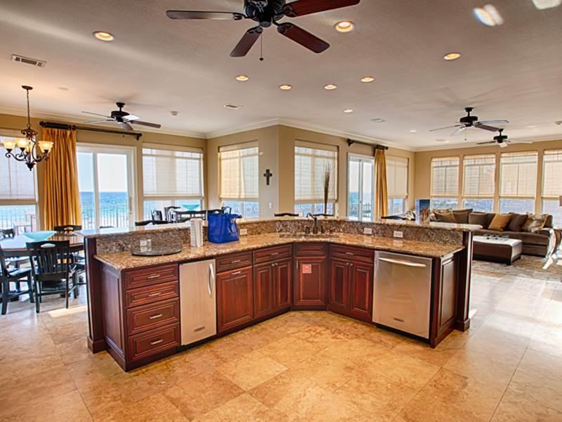 Villa Princessa House/Cottage rental in Destin Beach House Rentals in Destin Florida - #8