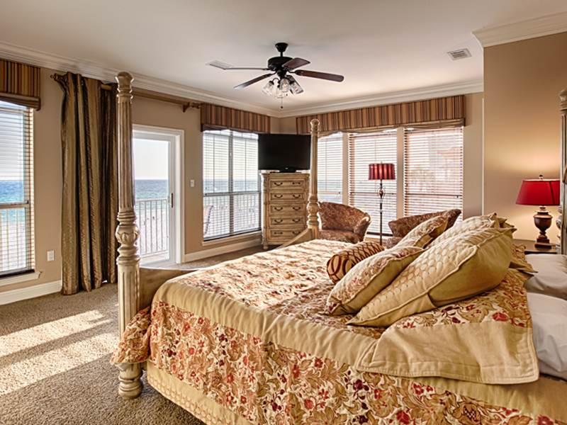 Villa Princessa House/Cottage rental in Destin Beach House Rentals in Destin Florida - #11