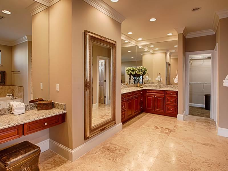 Villa Princessa House/Cottage rental in Destin Beach House Rentals in Destin Florida - #12