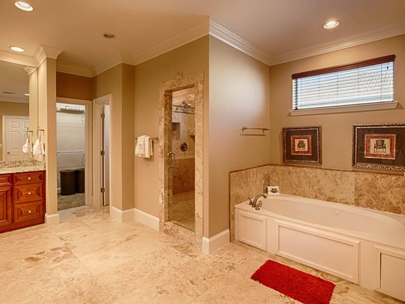 Villa Princessa House/Cottage rental in Destin Beach House Rentals in Destin Florida - #13